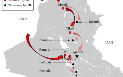 iraq-map-isil-with-key